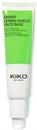 kiko-smart-urban-shield-face-bases9-png