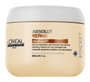 l-oreal-professionel-absolut-repair-hajpakolas-jpg