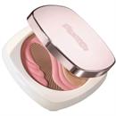 la-mer-soleil-de-la-mer-the-bronzing-powder---glow-enhancing-palettes9-png