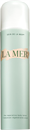 la-mer-the-reparative-body-lotions9-png