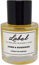 label-parfum-amber-rosewood-extrait-de-parfums9-png