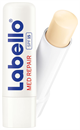 labello-med-protection-ajakapolo-spf15s-png