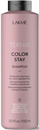 lakme-teknia-color-stay-shampoos9-png