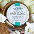 Magister Products Monoi De Tahiti Testvaj