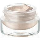 make-up-factory-cashmere-shimmer-mousses9-png