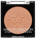 makeup-obsession-highlighter-highlighter---h101-peachs9-png