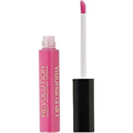 Makeup Revolution Lip Euphoria Folyékony Rúzs
