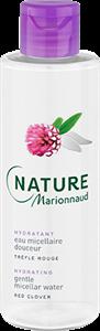 Marionnaud Nature Micellás Arclemosó