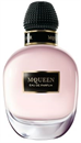 mcqueen-eau-de-parfums9-png