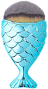 mermaid-salon-the-original-chubby-mermaid-brushs9-png