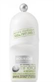 Bourjois Mineral+Respect Dezodor