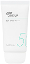 missha-airy-tone-up-sun-spf50-pas9-png