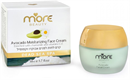 moisturizing-face-cream-enriched-with-avocado-oil-and-chamomiles9-png