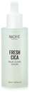 Nacific Fresh Cica Plus Clear Serum