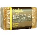 Najel Aleppoi Szappan - Citrom