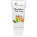NaturaEqua 1000 Desires Body Cream