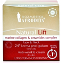 natural-lift-24h-ranctalanito-krem-szaraz-borre-50-ml1-png
