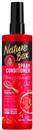 nature-box-granatalmaolajos-express-repair-spray-hajbalzsams9-png