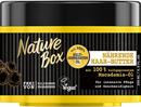 nature-box-taplalo-hajpakolas-makadamia-olajjals9-png