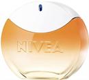 nivea-sun-edts9-png