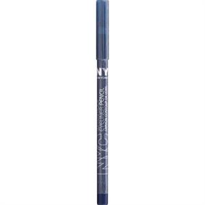 NYC Waterproof Eyeliner Pencil