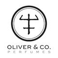 Oliver & Co. Parfumes