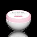 Oriflame Essentials Hidratálókrém Extraszáraz Bőrre