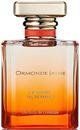 ormonde-jayne-levants9-png