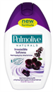 Palmolive Naturals Black Orchid Tusfürdő