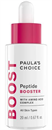 paula-s-choice-peptide-booster1s9-png