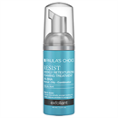paula-s-choice-resist-weekly-retexturizing-foaming-treatment-4-bha-jpg