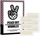 peace-out-microneedles-ranctalanito-retinol-peptid-tapasz1s9-png