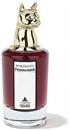 penhaligon-s-the-bewitching-yasmine-eau-de-parfums9-png