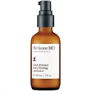 perricone-md-high-potency-face-firming-activator-anti-aging-treatments9-png
