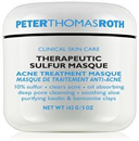 peter-thomas-roth-therapeutic-sulfur-masque-acne-treatments99-png