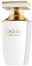 pierre-balmain-extatic-gold-musks9-png