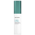 Skeyndor Power Retinol Serum-In-Cream