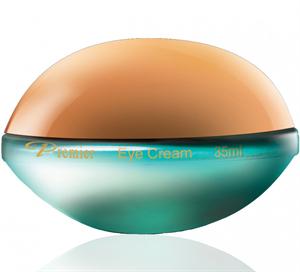 Premier Dead Sea Eye Cream SPF17