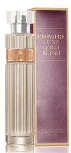 Avon Premiere Luxe Gold Blush