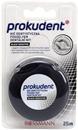 prokudent-black-sensitive-fogselyem1s9-png
