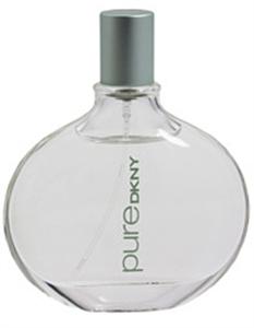 DKNY Pure Verbena