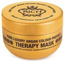 rich-argan-colour-therapy-masks-png