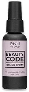 Rival de Loop Beauty Code Primer Spray