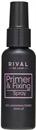rival-de-loop-primer-fixing-sprays9-png