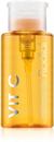 rodial-vit-c-brightening-tonics9-png