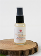 Rosaceart Drops Of Protection Aromaterápiás Csipkebogyó Fluid