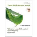 Rosella Tissue Mask - Aloe