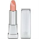 s-he-stylezone-lippenstift-perfect-nude2s9-png