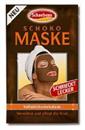 schaebens-schoko-maske-jpg