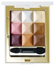 seantree-3x3-cube-eyeshadow3s9-png